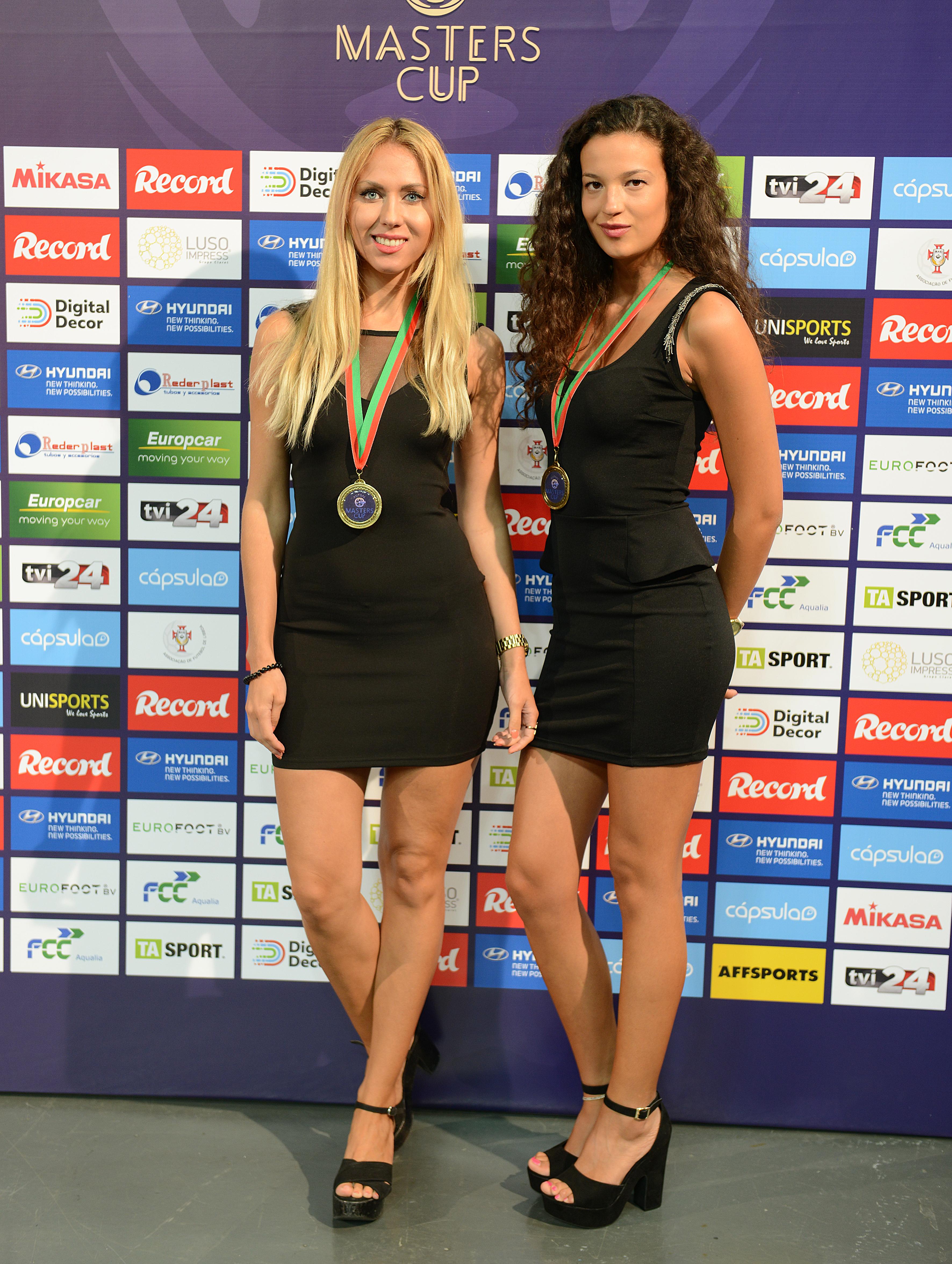 masters-cup-entrega-de-premios-23-8-2015-30
